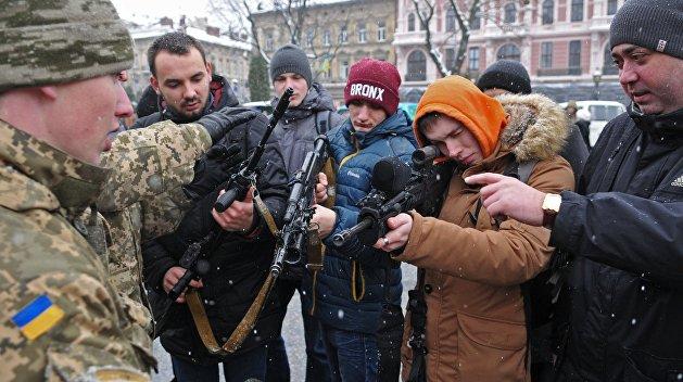 Вилкул: Украина погрузилась в перестрелки, убийства, взрывы машин