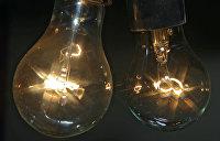 Новый рынок электроэнергии стартовал. К зиме у украинцев может пропасть электричество
