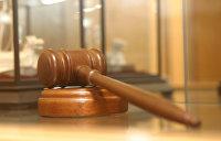 Суд да дело: почему Порошенко вспомнил об Антикоррупционном суде именно сейчас