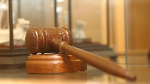 Суд огласил приговор «Торнадо»: четверо получили условные сроки