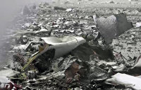Авиакатастрофа в Греции: погибла украинская семья