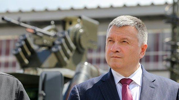 Аваков рассказал, как лидеры великих стран просили Украину не провоцировать Путина