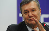 К годовщине расстрелов на майдане. Суд над Януковичем дошел до вынесения приговора
