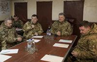 Минобороны Украины сорвало госзаказ по бронетехнике