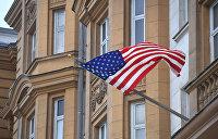 Лавров рассказал, как США вмешиваются в президентские выборы России