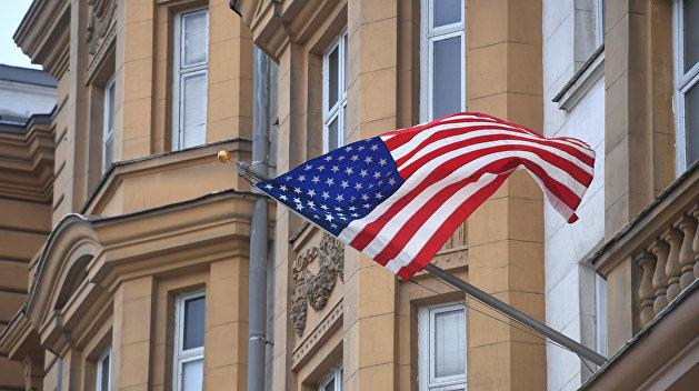 Сенат утвердил кандидатуру Хантсмана на пост посла США в России
