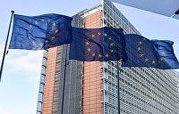 Последнее европейское предупреждение: ЕС задумался об отмене безвиза для Украины