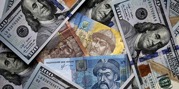 Экс-замглавы Офиса президента Украины спустил бешеные деньги на медовый месяц