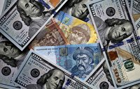 Украина увеличила экспорт в Норвегию на треть
