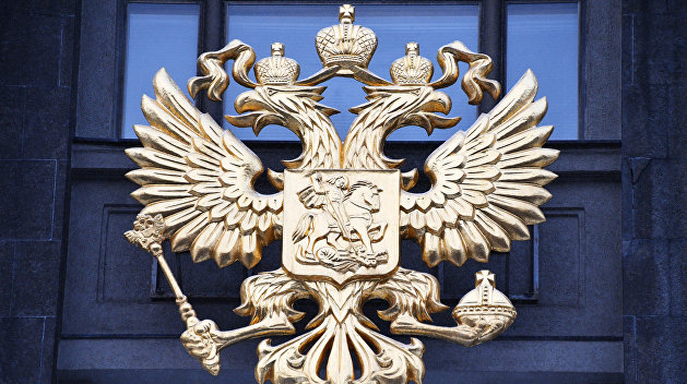 Российские законы не защищают друзей от беспредела украинской власти