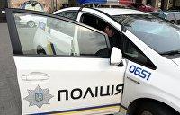 Под Киевом до смерти избили председателя правления «Киевоблэнерго»