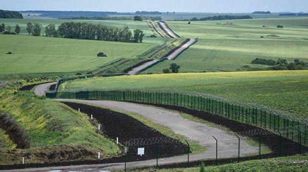 «Стена» Яценюка рухнет на «Народный Фронт»