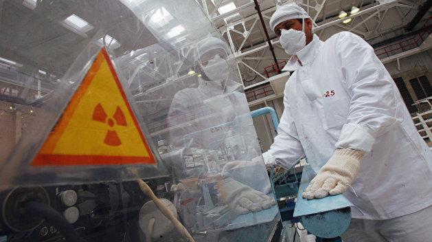 Кризис атомной энергетики: почему протестуют атомщики