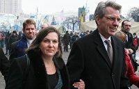 «Пусть лечатся печеньками и демократическими ценностями»: Европейцы о борьбе Украины с коронавирусом