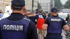 Бутусов: Убийство бойца «Донбасса» в Бердянске заказал депутат Рады