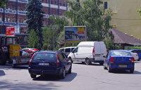 Польша подложит свинью украинским автолюбителям