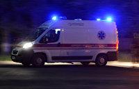 Под Львовом во время учебных стрельб погиб пограничник
