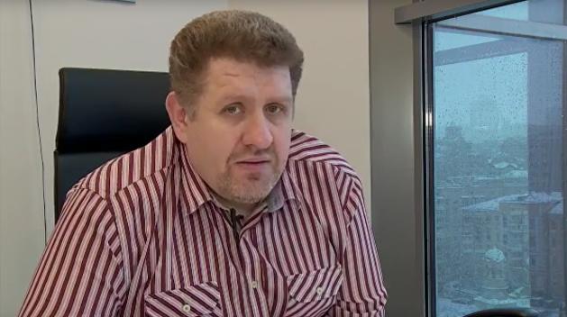 Бондаренко: Обстрел польского консульства в Луцке мог стать средством борьбы за кресло мэра