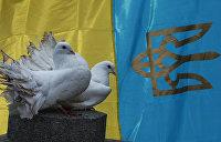 Олег Волошин: Румыния поощряет сепаратизм