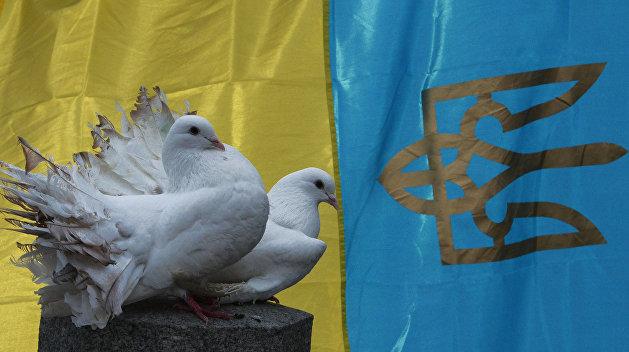 РИА Новости: Российские звезды, которым запретили въезд на Украину в 2014-2018 годах