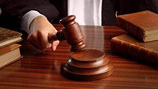 Суд снял электронный браслет с экс-нардепа Крючкова, организовавшего многомиллионную коррупционную схему