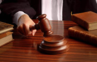 Суд оставил декларации сотрудников СБУ засекреченными