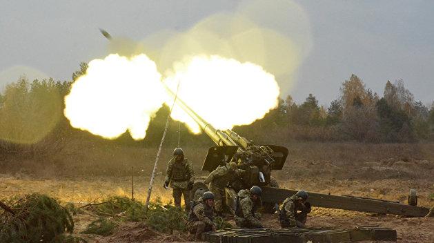 Ищенко: Украина станет полем боя в войне России и Запада