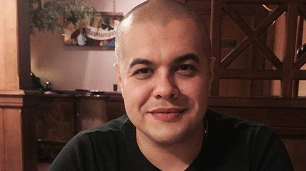 Адвокат Муравицкого: дело развалится в суде, как и в случае Коцабы