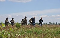 Волонтер рассказал об обмене украинских военных на капусту