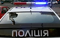 Около «Укроборонпрома» в Киеве произошла перестрелка