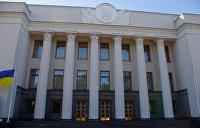 Попов: Киев хочет получить выгоду и от мирного сотрудничества, и от состояния войны
