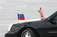 «Большая сделка» на столе: смогут ли Россия и США решить украинский вопрос