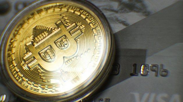 Национальный банк определит статус Bitcoin на Украине