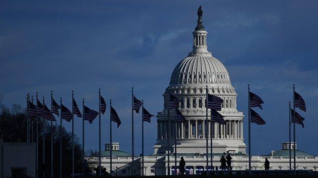 Американский сенат утвердил нового «главного по слежке»