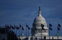 Госдеп: Если Россия ответит на высылку своих дипломатов, США пойдут дальше