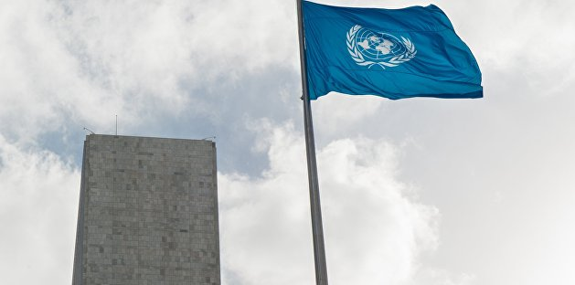 Представитель ООН: Расследования смертей на Майдане и в Одессе ведутся неэффективно