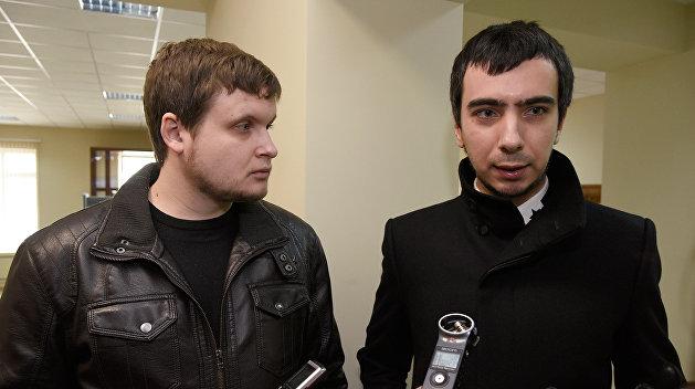 Лидеры Черногории рассказали пранкерам «Порошенко» и «Гройсману», как давят пророссийскую оппозицию