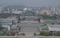 «Южмаш» опровергает связи с ракетной программой КНДР