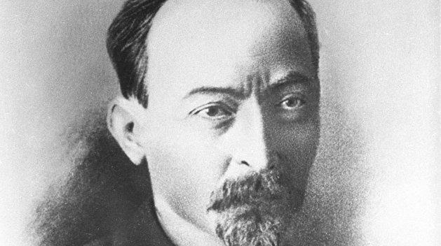 В одесском СИЗО, где произошло убийство, ГПУ больше всего возмутил портрет Дзержинского