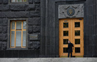 Эксперты назвали кандидатов на пост премьера Украины при президенте Зеленском