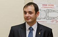 Ивано-Франковск перед выборами. Нетолерантный «свободовец» Марцинкив - вне конкуренции