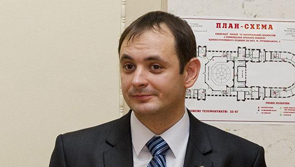 «Запретить эту Церковь»: что объединило власти и националистов Ивано-Франковска