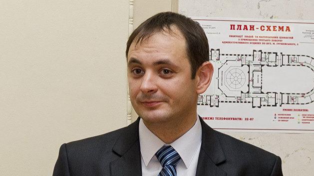 Мэр Ивано-Франковска призвал горожан протестовать против «красной зоны»