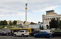 В Киеве рассказали о создании музея Майдана