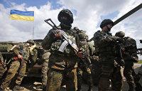 В Минобороны РФ обвинили ВСУ в провокациях против российских наблюдателей СЦКК