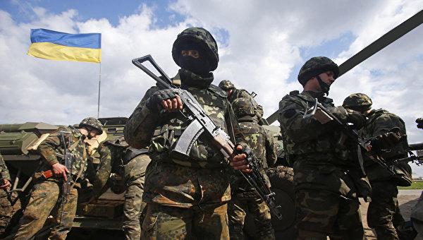 Похищения, пытки, террор ультраправых: доклад ООН о правах человека на Украине