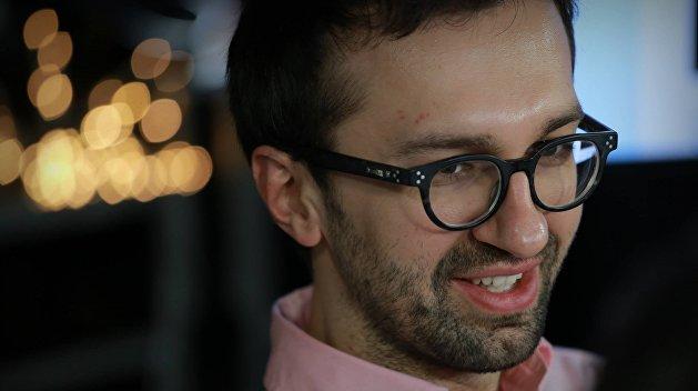 Лещенко назвал следующего претендента на лишение украинского гражданства
