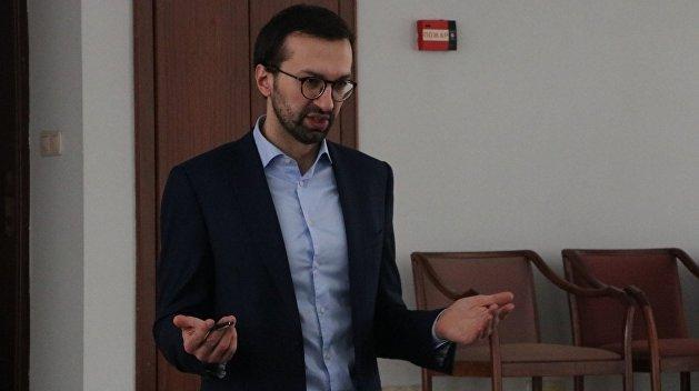Сергей Лещенко: Основная цель президента — сделать парламент лояльным