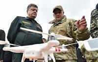 От беспилотников к кукурузникам: удивительные достижения украинской авиации