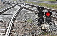 Железнодорожные пути Украины неисповедимы: Поездам приказано ехать из Львова в ЕС